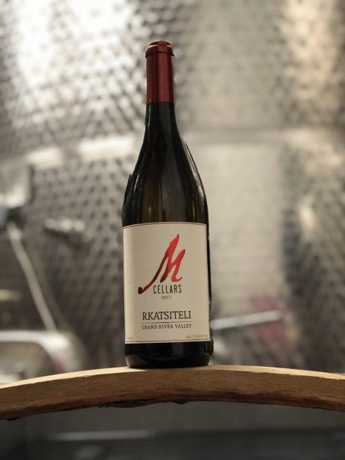 M-Cellars-rkatsiteli-wine