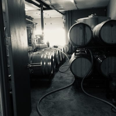 M-Cellars-Barrels