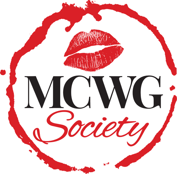 m cellars wine girl society | wine club