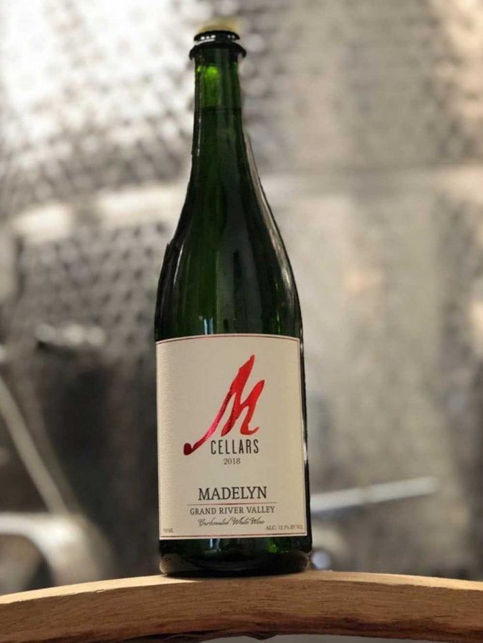 M-Cellars-madelyn-wine