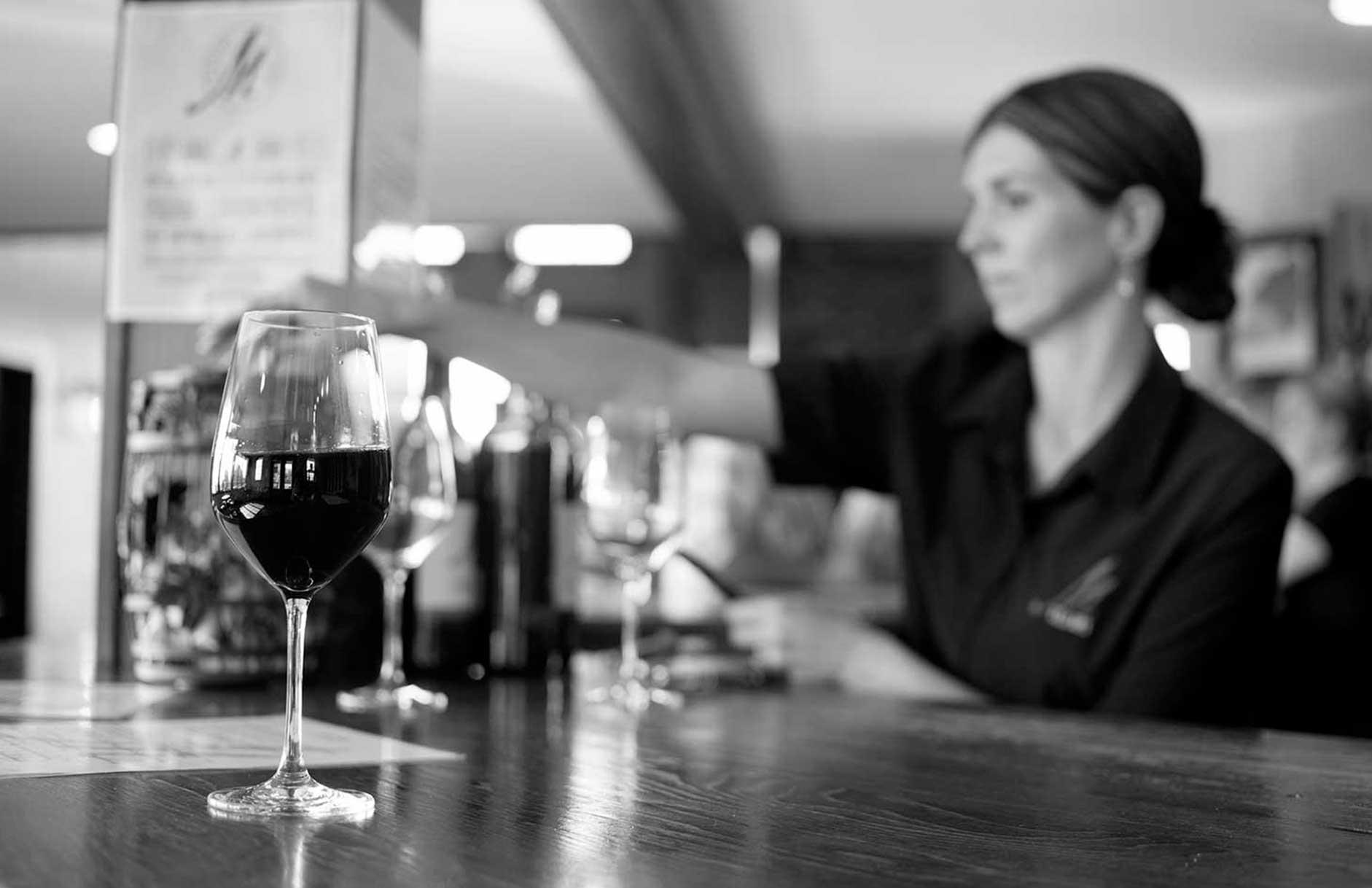 tastings-m-cellars-winery